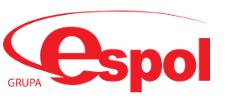 Espol - Internet i Telewizja